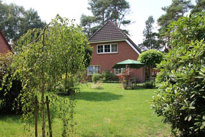Haus u. Garten